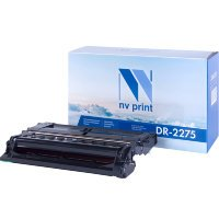 Барабан NV PRINT совместимый Brother DR-2275